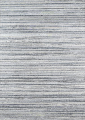 Momeni Gramercy GM-27 Grey Area Rug