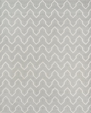 Momeni Langdon by Erin Gates Prince Lgd-1 Grey Area Rug