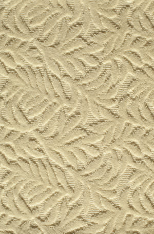 Famous Maker Leassa 91908 Vanilla Area Rug