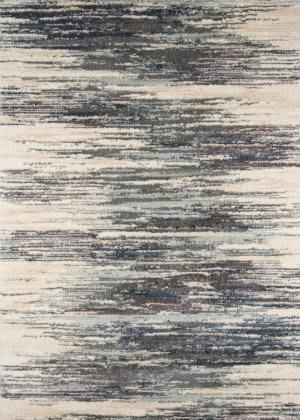 Momeni Lima Li-07 Grey Area Rug