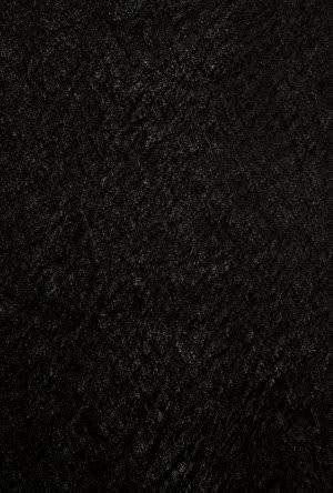 Momeni Luster Shag Ls-01 Black Area Rug