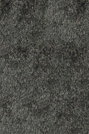 Momeni Luster Shag Ls-01 Carbon Area Rug