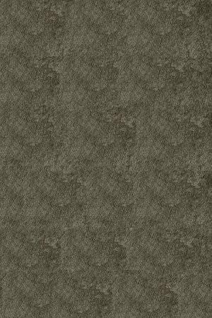 Momeni Luster Shag Ls-01 Grey Area Rug