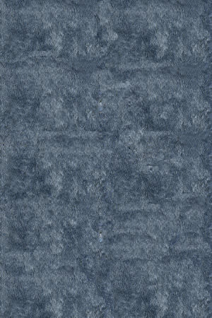 Momeni Luster Shag Ls-01 Light Blue Area Rug
