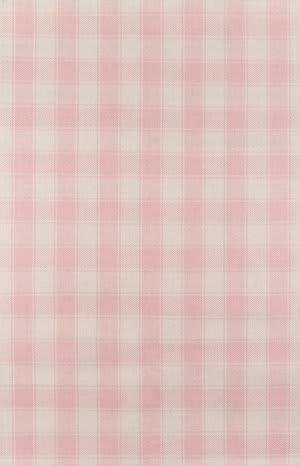 Momeni Marlborough by Erin Gates Charles MLB-1 Pink Area Rug