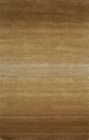Momeni Metro Mt-12 Light Brown Area Rug