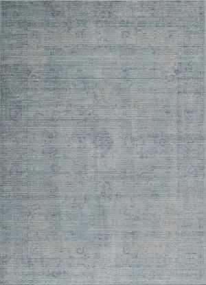 Momeni Mykonos Myk20 Blue Area Rug