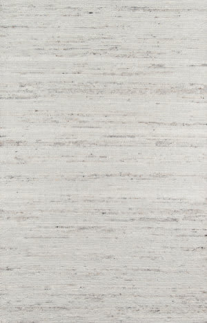 Momeni Richmond by Erin Gates Collins Ri-01 Ivory Area Rug