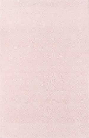Momeni Roman Holiday ROH-1 Pink Area Rug