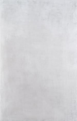Momeni Suave Shag SUS-1 Grey Area Rug