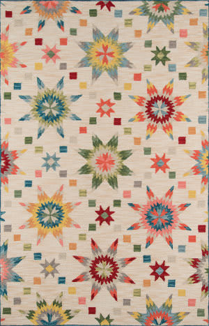 Momeni Summit Sum19 Multi Area Rug