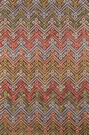 Momeni Tangier Tan20 Multi Area Rug