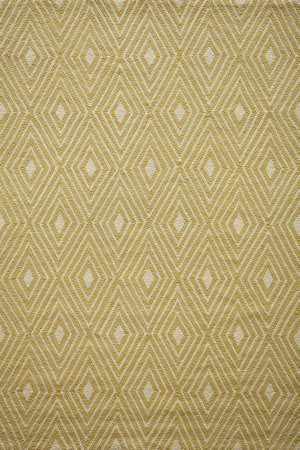 Momeni Veranda Vr-44 Yellow Area Rug