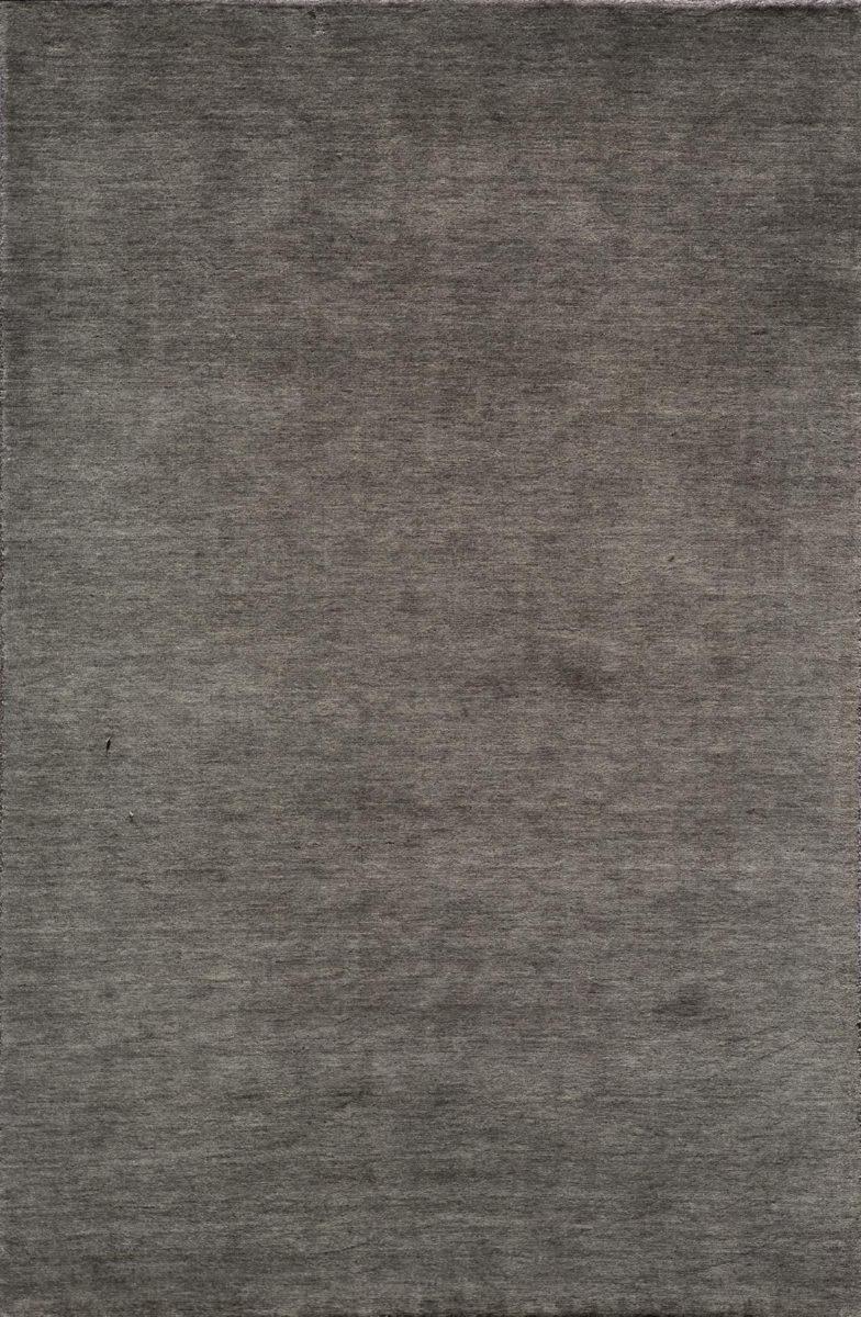 Momeni Gramercy Gm 12 Charcoal Rug Studio