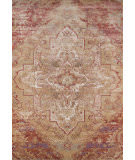 Momeni Amelia Am-03 Rose Area Rug