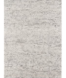 Momeni Andes AND-8 Ivory Area Rug