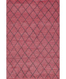 Momeni Atlas Atl-5 Red Area Rug