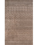 Momeni Atlas Atl-6 Brown Area Rug