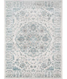 Momeni Brooklyn Heights Bh-04 Ivory Area Rug
