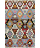 Momeni Caravan Car-2 Multi Area Rug