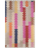 Momeni Caravan Car-3 Multi Area Rug