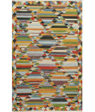 Momeni Caravan Car-4 Multi Area Rug