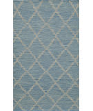 Momeni Caravan Car-7 Blue Area Rug
