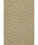 Momeni Caravan Car-8 Yellow Area Rug