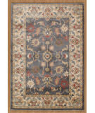 Momeni Colorado Cld-3 Charcoal Area Rug