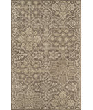 Momeni Cosette Cos-1 Brown Area Rug