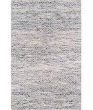 Momeni Dartmouth DRT-1 Blue Area Rug