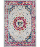 Momeni Haley HAL-1 Multi Area Rug