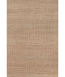 Momeni Hardwick Hall HRD-1 Natural Area Rug