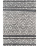 Momeni Hermosa HRM-2 Grey Area Rug