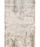 Momeni Juliet Ju-01 Copper Area Rug