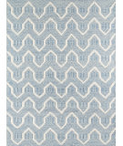 Momeni Langdon by Erin Gates Prince Lgd-1 Blue Area Rug