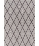 Momeni Langdon by Erin Gates Spring Lgd-3 Charcoal Area Rug
