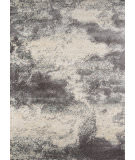 Momeni Lima Li-05 Neutral Area Rug