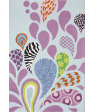 Momeni Lil Mo Hipster Lmt-6 Funky Area Rug