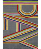 Momeni Lil Mo Hipster Lmt14 Pink Area Rug