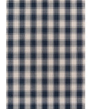 Momeni Marlborough by Erin Gates Charles Mlb-1 Navy Area Rug