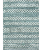 Momeni Maya May-3 Blue Area Rug