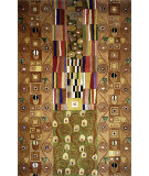 Momeni New Wave Nw-02 Multi Area Rug