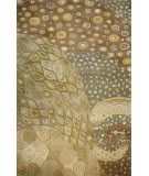 Momeni New Wave Nw-71 Natural Area Rug