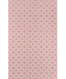 Momeni Palm Beach PAM-2 Pink Area Rug