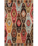 Momeni Tangier Tan-2 Multi Area Rug