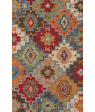 Momeni Tangier Tan23 Multi Area Rug