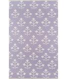 Momeni Thompson by Erin Gates THO-6 Lilac Area Rug