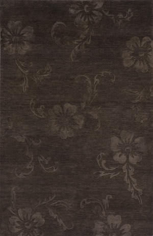 Momeni Chelsea Ce-12 Brown Area Rug