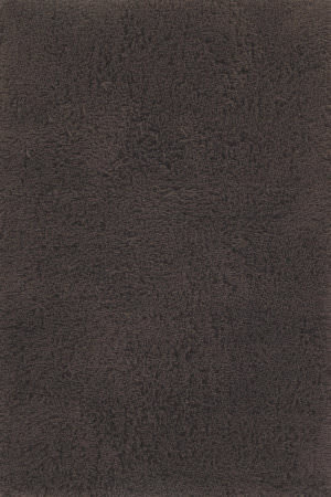 Momeni Comfort Shag Cs-10 Brown Area Rug